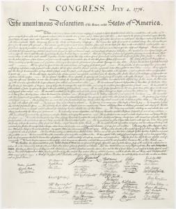 United States of America\'s Constitution