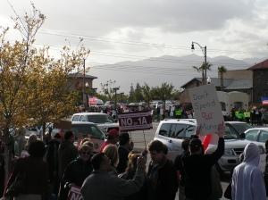 2009 Tea Party