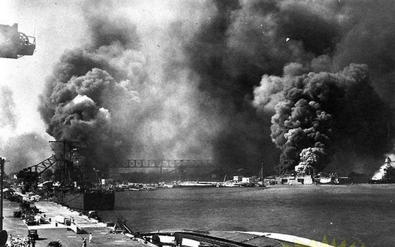 attack-on-pearl-harbor-as-it-was10
