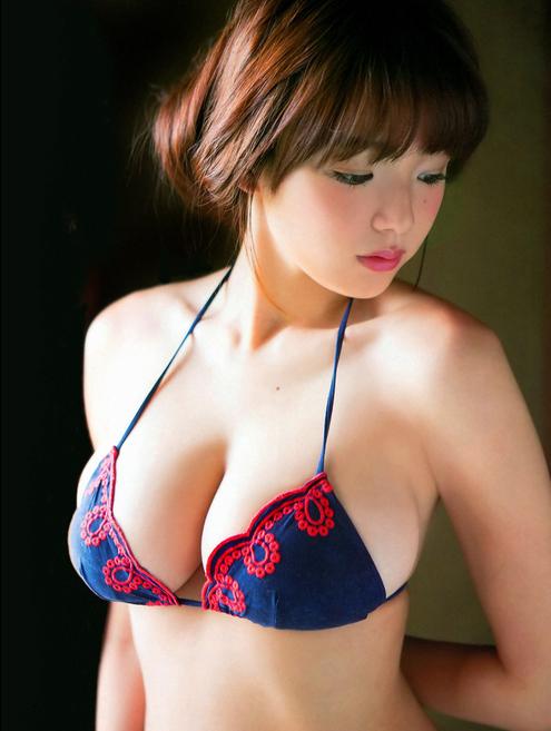 Hot ai shinozaki Beautiful Girls