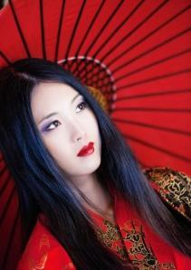 Asian (6)