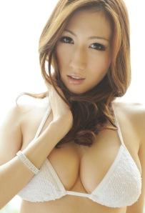 Asian (9)