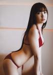 Asian (53)