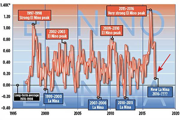 steepest-drop-global-temperature